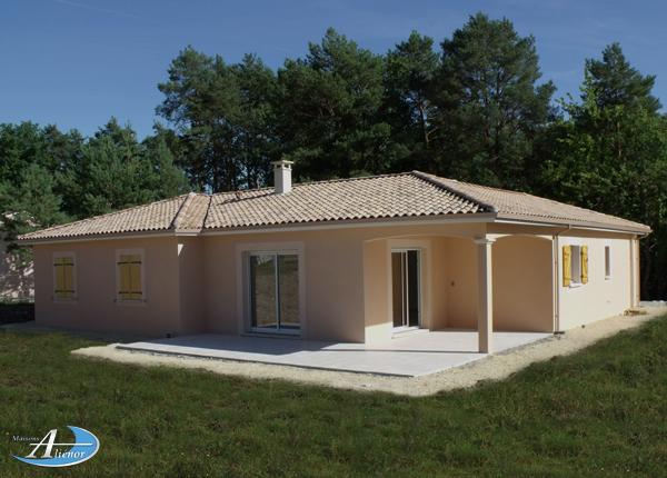 constructeur-maisons-dordogne_faire-construire-en-dordogne_maison-90m2_terrains-a-vendre-dordogne_terrains-a-vendre-boulazac_terrains-a-vendre-24_maisons-alienor