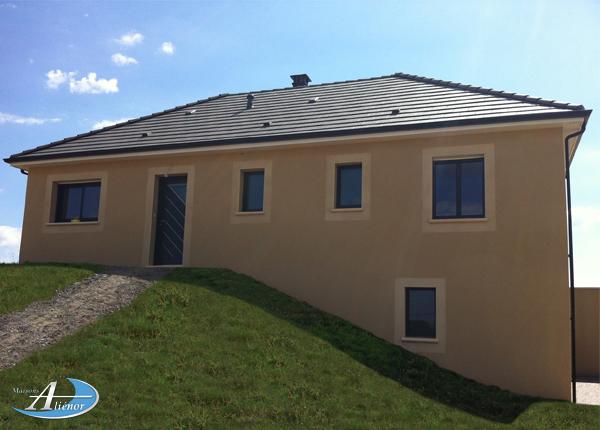 constructeur-maisons-dordogne_faire-construire-en-dordogne_maison-sous-sol_terrains-a-vendre-dordogne_terrains-a-vendre-perigueux_terrains-a-vendre-24_maisons-alienor