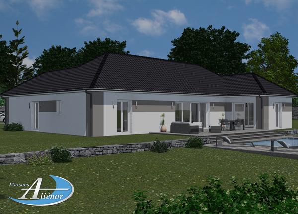 constructeur maisons dordogne terrains a vendre dordogne. Black Bedroom Furniture Sets. Home Design Ideas