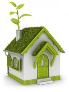 constructeur-dordogne_faire-construire-en-dordogne_maison-energie-positive_maisons-effinergie_rt2012_systeme-de-chauffage_energie-positive_rt2020_maisons-alienor
