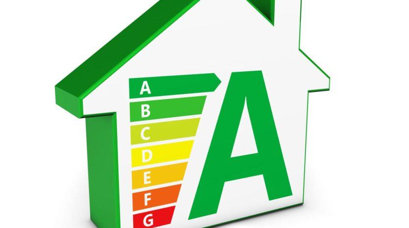 faire-construire-en-dordogne_maison-energie-positive_chauffage-au-sol_economie-energie_rt2012_systeme-de-chauffage_energie-positive_rt2020_maisons-alienor