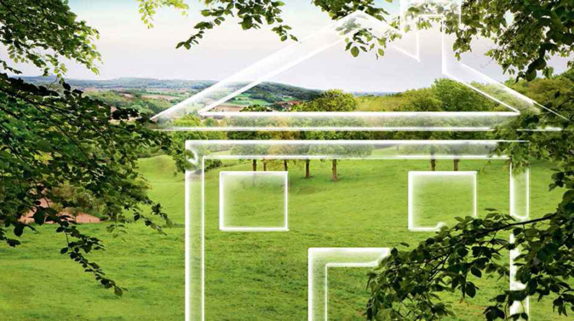 faire-construire-en-dordogne_maison-energie-positive_maison-bepos_maisons-effinergie_chauffage-au-sol_economie-energie_rt2012_systeme-de-chauffage_energie-positive_rt2020_maisons-alienor