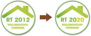 faire-construire-en-dordogne_maison-energie-positive_maison-verte_maison-ecologique_chauffage-au-sol_economie-energie_rt2012_systeme-de-chauffage_energies-positives_rt2020_maisons-alienor