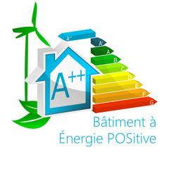 faire-construire-en-dordogne_maison-energie-positive_maisons-bepos_maisons-effinergie_chauffage-au-sol_economie-energie_rt2012_systeme-de-chauffage_energie-positive_rt2020_maisons-alienor
