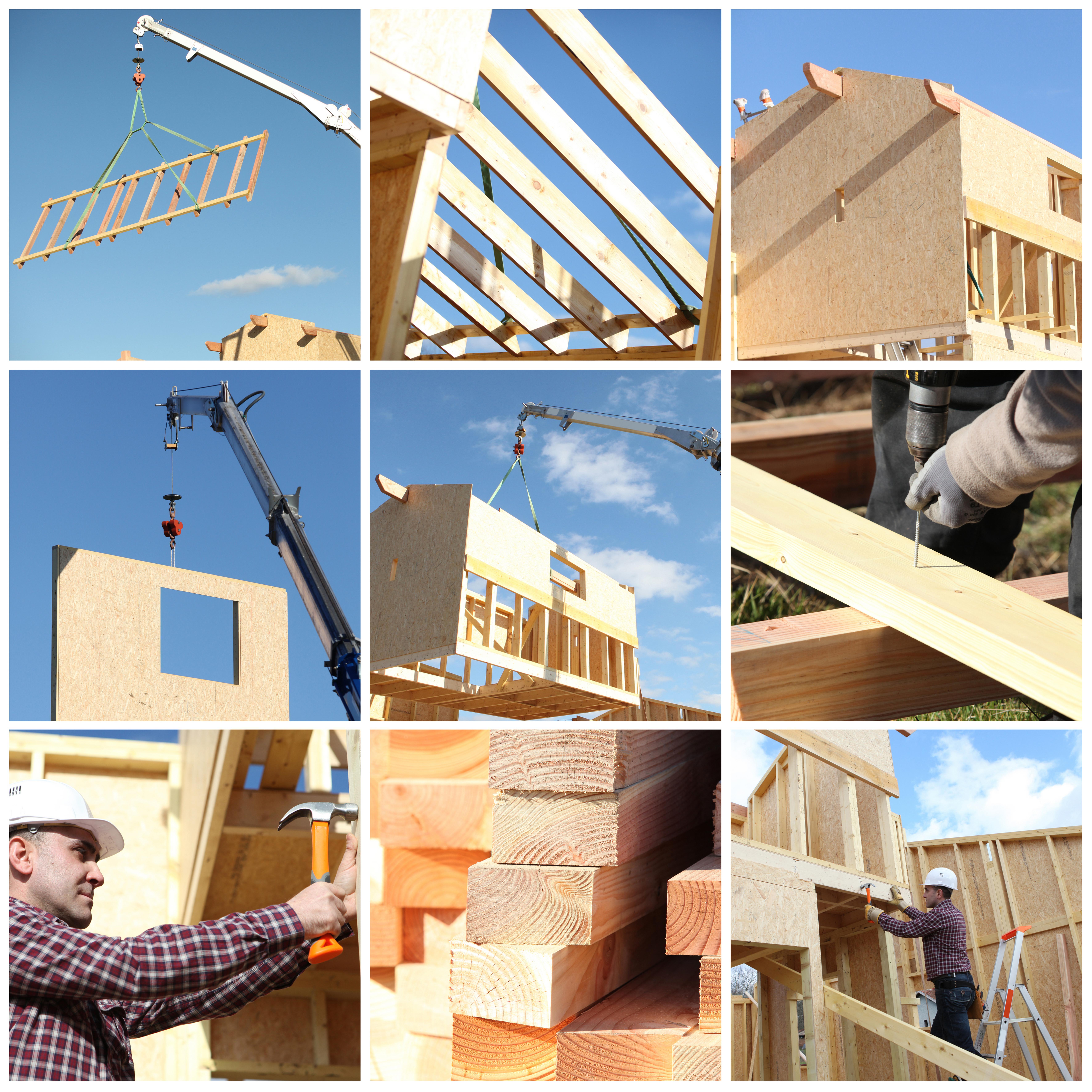 faire-construire-une-maison-en-dordogne_trouver-son-terrain-en-dordogne_acheter-un-terrain-en-dordogne_constructeur-maison_constructeur-maison-dordogne_maisons-alienor