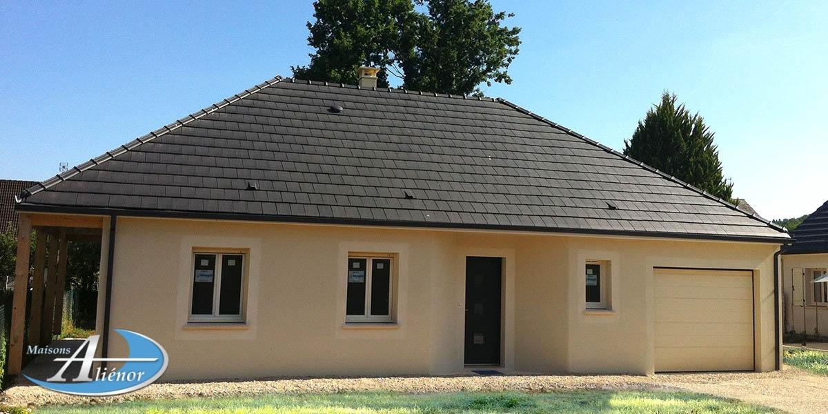 Maison a vendre varezt_pap av maison varetz 19