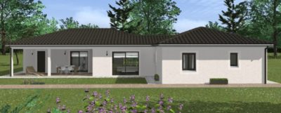 PLan-maisons-33%-terrain-vendre-contemporaine-faire-construire-brive-Correze-19-maisons-alienor