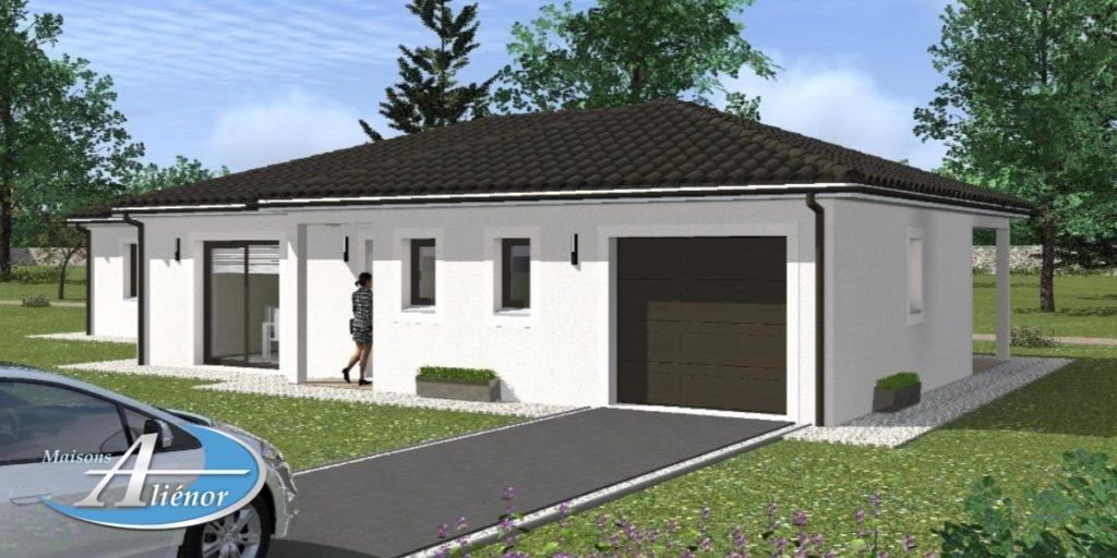 Plan-maison-33%-contemporaine-brive-faire-construire-Correze-19-maisons-alienor