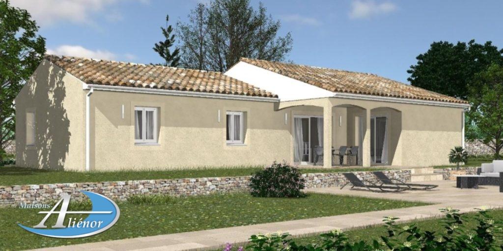 Plan-maison-33%-traditionnel-terrain-à-vendre-bergerac_dordogne_24-maisons-alienor