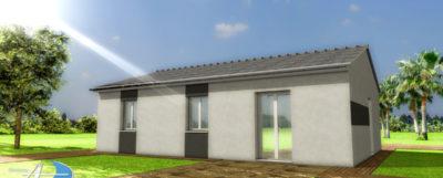 Plan-maison-contemporaine-33%-perigueux-dordogne-24- faire-construire-maisons-alienor