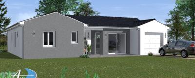 plan-maisons-contemporaine-33%-perigueux-dordogne-24-maisons-aliénor