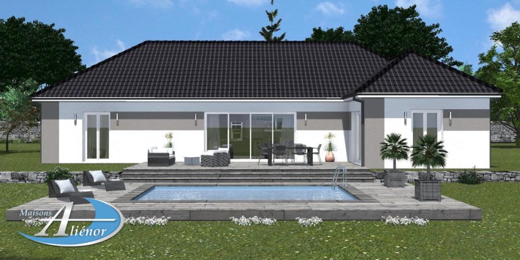 Plan-maison-moderne_70%-Brive-Correze_19-maisons_alienor
