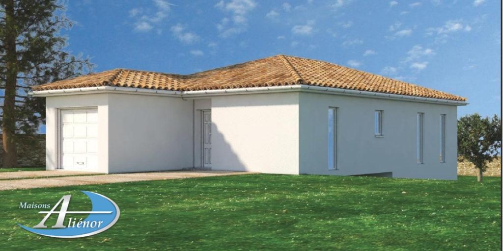 Plan-maison-traditionnel-33%-bergerac-24-maisons-alienor
