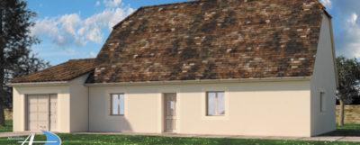 Plan-maison-traditionnelle-120%-sarlat-dordogne-24-faire-construire-maisons-alienor