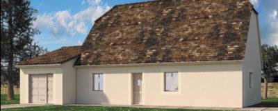 Plan-maison-traditionnelle-120%-sarlat-dordogne-24-maisons-alienor-