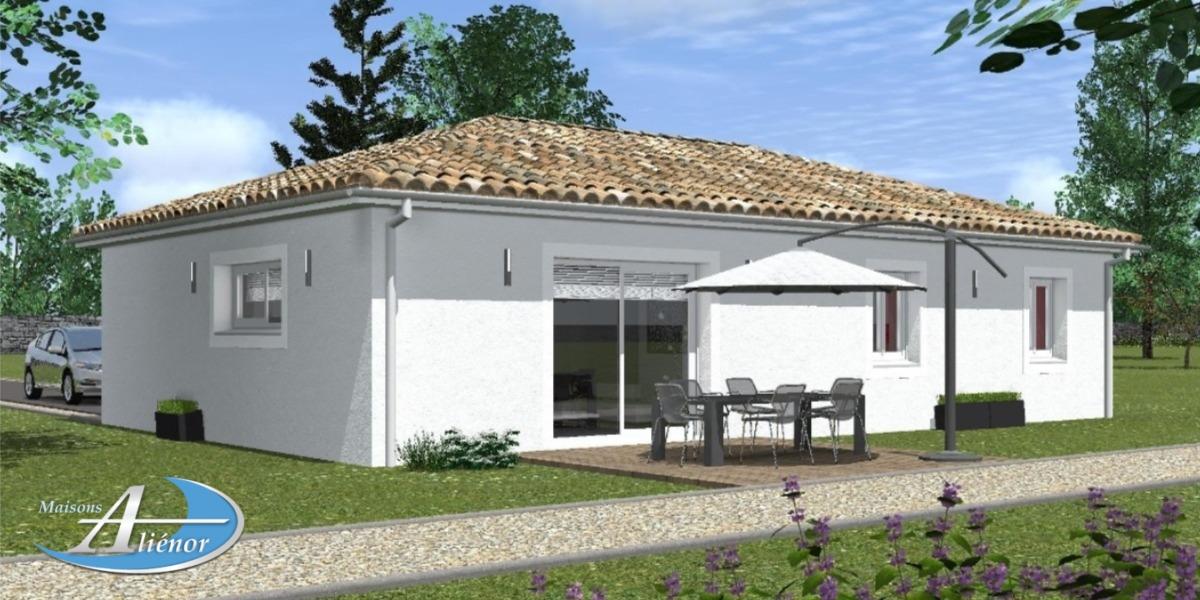 Plan-maison-traditionnelle-33%-Terrain-à-vendre-Bergerac-Dordogne-24-maisons-alienor