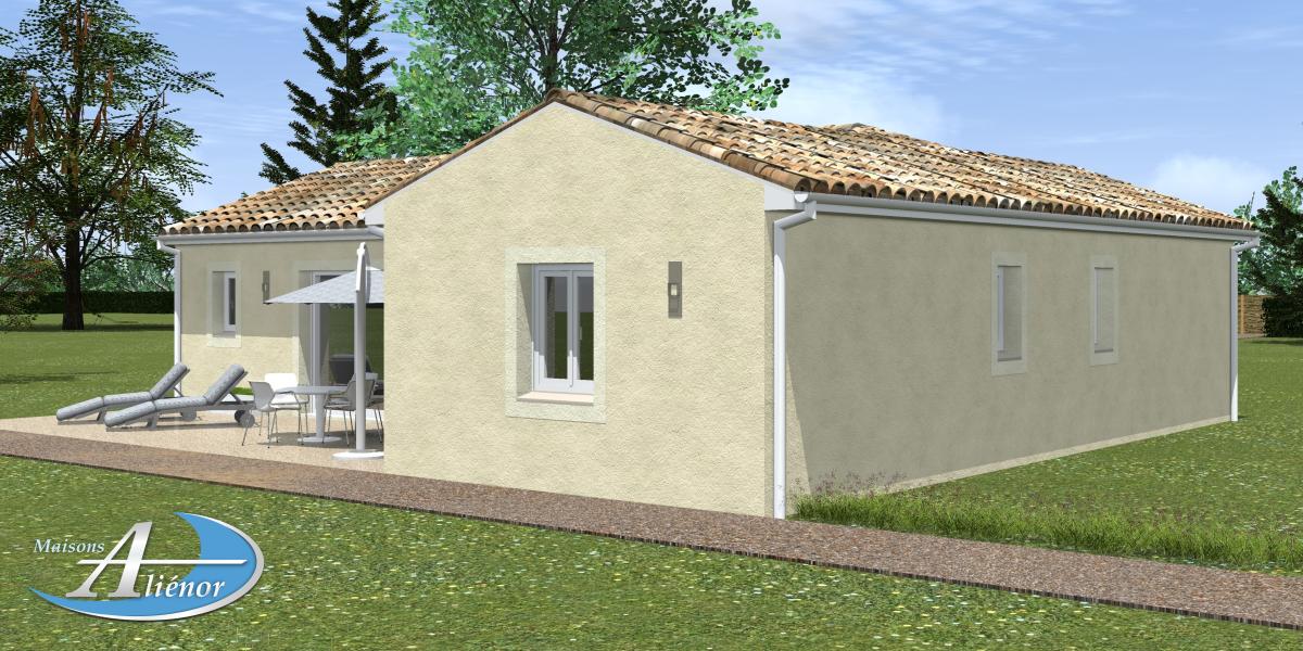 Plan-maison-traditionnelle-33%-bergerac-dordogne-24-maisons-alienor