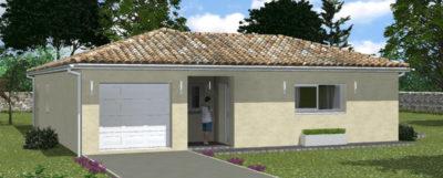 Plan-maison-traditionnelle-33%-bergerac-maison-à-vendre-dordogne-24-maisons-alienor