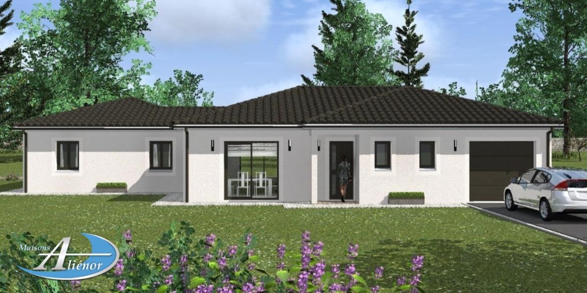 Plan-maisons-33%-contemporaine-brive-faire-construire-Correze-19-maisons-alienor