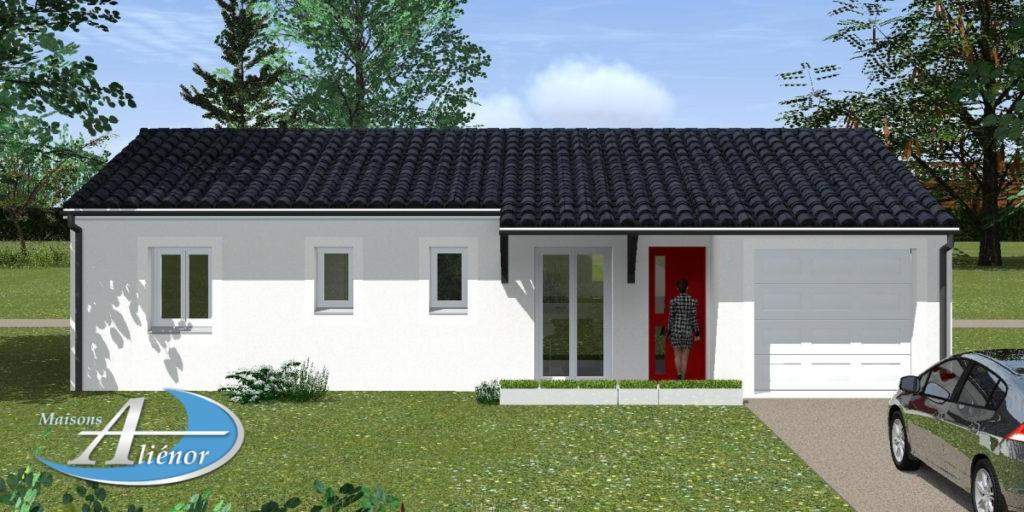 Plan-maisons-contemporain_33%-Pergueux-Dordogne-24-maisons-alienor