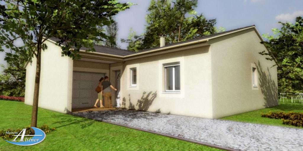 Plan-maisons-contemporaine-33%-perigueux-dordogne-24-construction-maisons-maisons-alienor