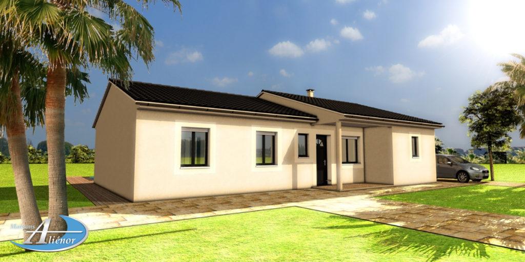 Plan-maisons-contemporaine-33%-perigueux-dordogne-24-faire-construire-maisons-alieno