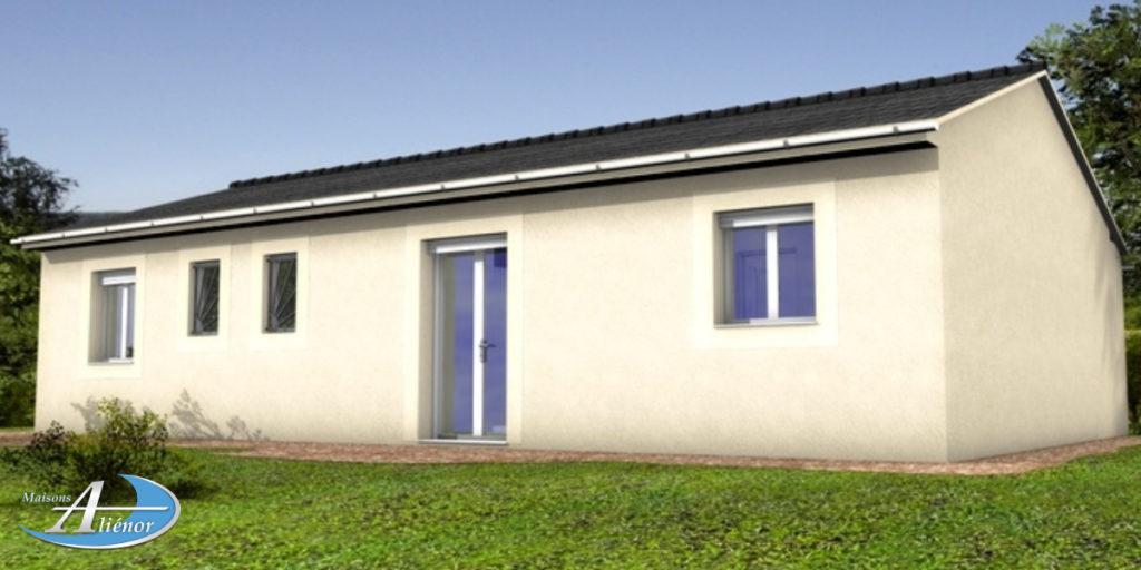 Plan-maisons-contemporaine-33%-perigueux-dordogne-24-maisons-alienor-construire