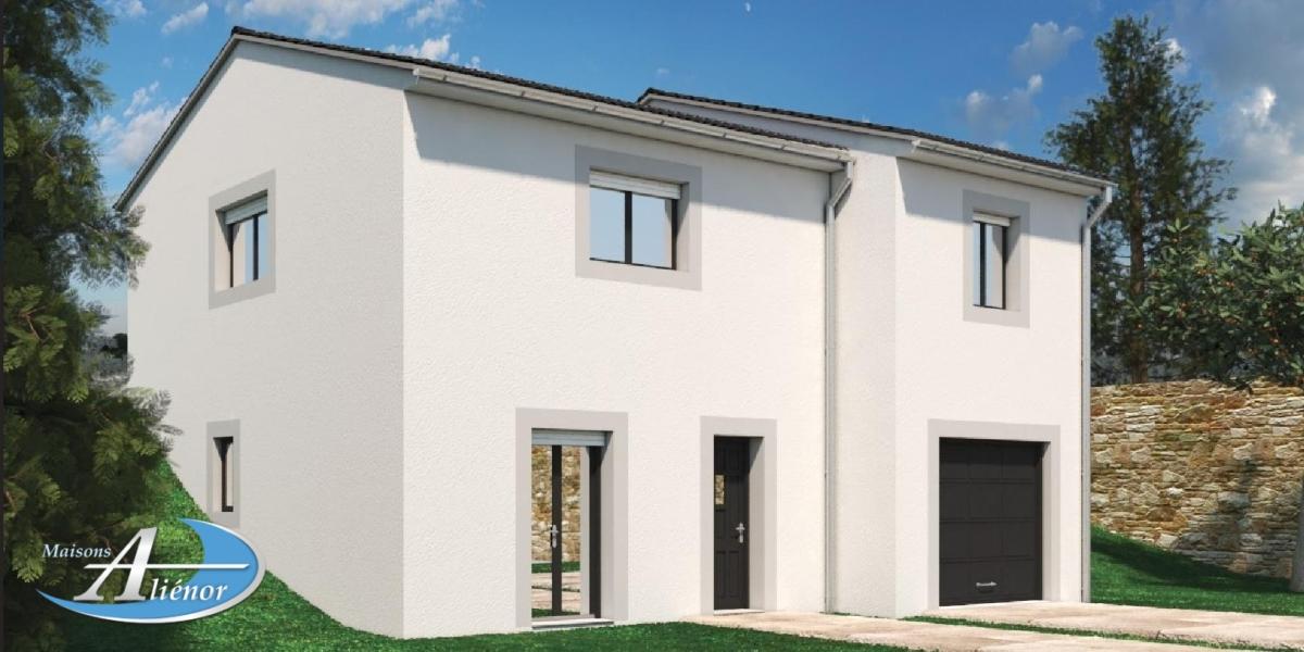 Plan-maisons-contemporaine-33%-periguex-dordogne-24-maisons-alienor-faire construire