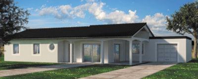 Plan-maisons-contemporaine-33%-periguex-dordogne-24-maisons-alienor-faire-construire