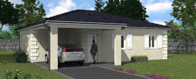 Plan-maisons-contemporaine-33%_Périgueux-Dordogne-24-maisons-alienor