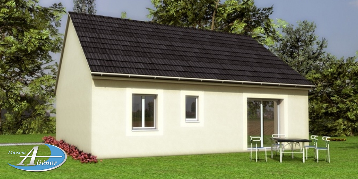 Plan-maisons-contemporaine-70%-brive-corrèze-19-faire-construire-maisons-alienor