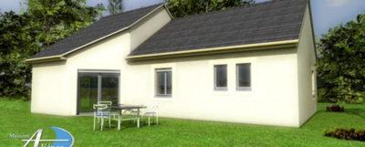 Plan-maisons-contemporaine-70%-brive-corrèze-19-maisons-alienor_brive
