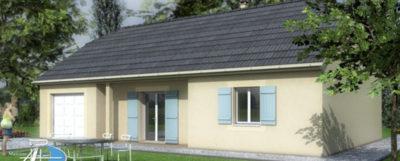 Plan-maisons-contemporaine-70%-brive-corrèze-19-maisons-alienor-constructeur