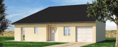 Plan-maisons-contemporaine-70%-brive-corrèze-19-maisons-alienor-faire-construire
