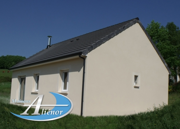 maison réalisée varetz (19)