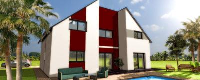 Plan-maisons-moderne-120%-sarlat-dordogne-24-maisons-alienor