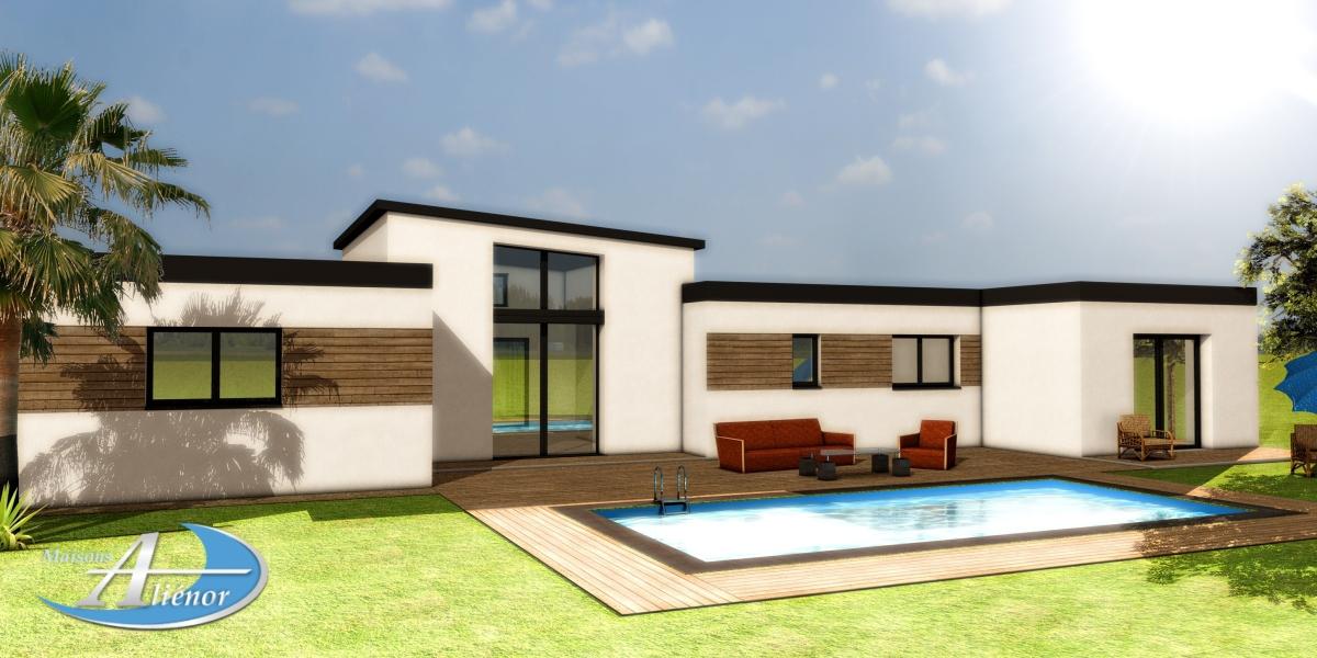 Plan-maisons-moderne-toit-plat-perigueux-dordogne-24-maisons-alienor (