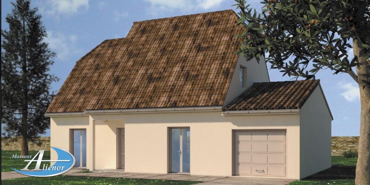 Plan-maisons-traditionnel-120%-sarlat-dordogne-24-maisons-alienor