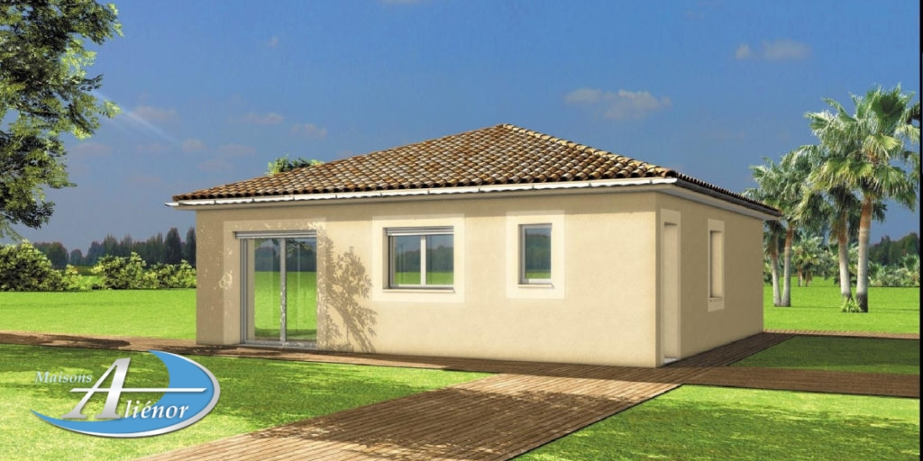 Plan-maisons-traditionnel-33%-bergerac-24-maisons-alienor