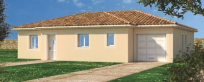Plan-maisons-traditionnel-33%-bergerac-dordogne-24-maisons-alienor