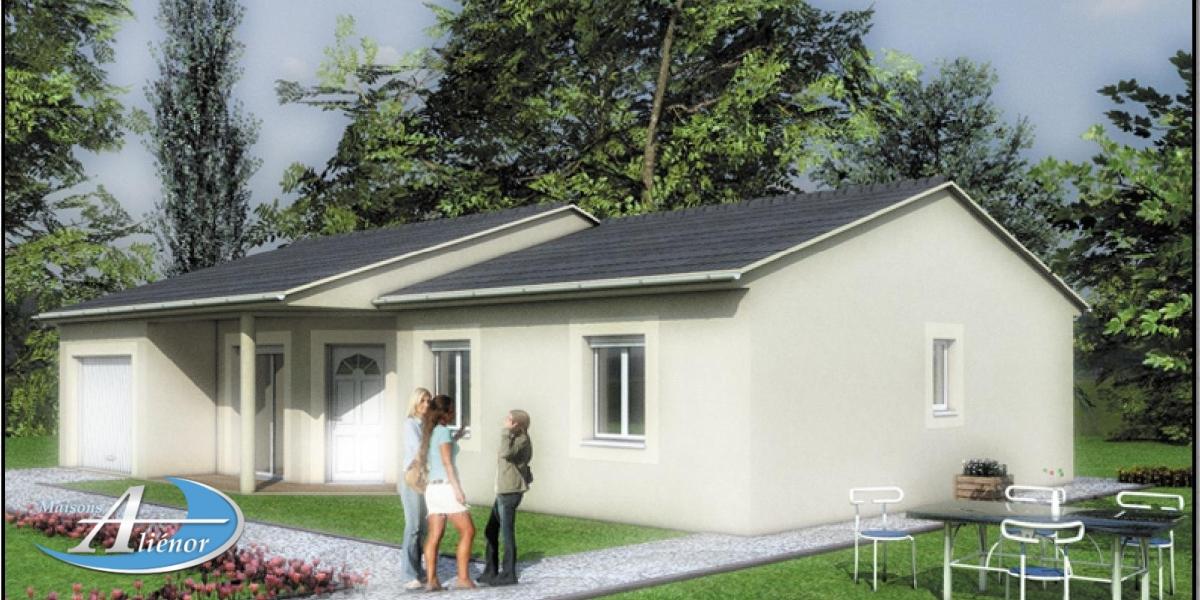 Plan-maisons-traditionnel-33%-perigueux-dordogne-24-maisons-alienor