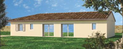 Plan-maisons-traditionnel-33%-perigueux-dordogne-maisons-alienor