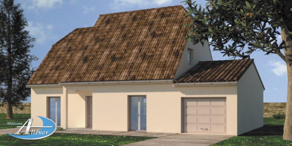 Plan-maisons-traditionnelle-120%-sarlat-dordogne-24-maisons-alienor