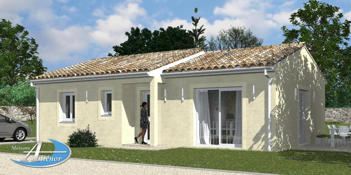 Plan-maisons-traditionnelle-33%-Bergerac-Dordogne-24-maisons-alienor
