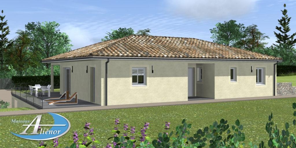 Plan-maisons-traditionnelle-33%-Bergerac-Dordogne_24-maisons-alienor
