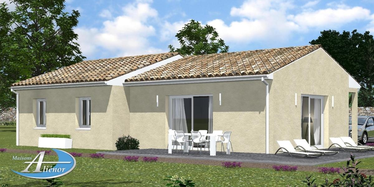 Plan-maisons-traditionnelle-33%-Périgueux-Dordogne-24-maisons-alieno