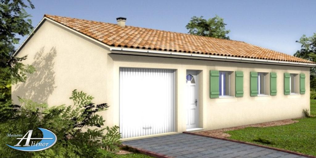 Plan-maisons-traditionnelle-33%-bergerac-dordogne-24-maison-maisons-alienor