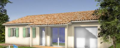 Plan-maisons-traditionnelle-33%-bergerac-dordogne-faire-construire-maisons-alienor