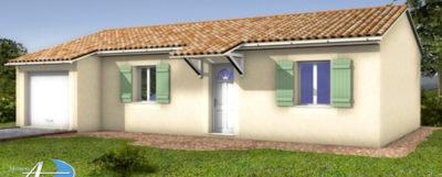 Plan-maisons-traditionnelle-33%-perigueux-dordogne-24-maisons-alienor_construire