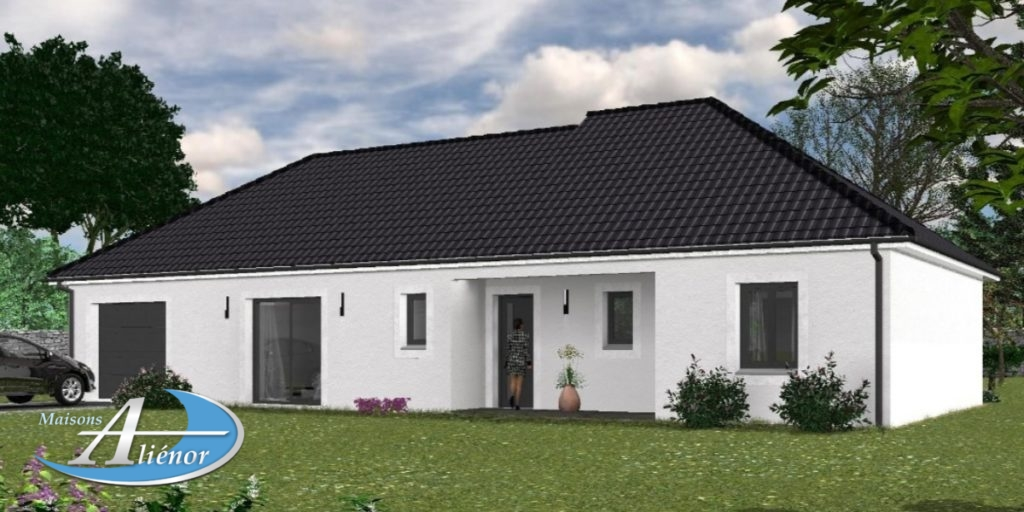 Plan_maison_contemporaine_70%_brive_correze_19_maisons_alienor